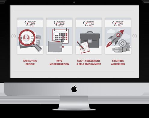 Revenue &  Business Guides
