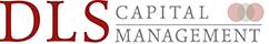 DLS Capital Management - Dublin