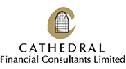 Cathedral Financial Consultants Ltd - Dundalk