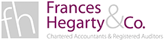 Frances Hegarty & Co. - Cork