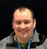 Andrej - IT Guru