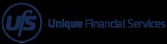Unique Financial Services  - Galway